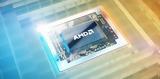 AMD, PS5,Xbox Next