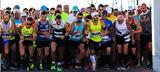 5-7 Οκτωβρίου, Spetses, Marathon [εικόνες],5-7 oktovriou, Spetses, Marathon [eikones]