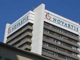 Novartis, Πρόγραμμα,Novartis, programma