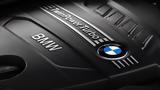 BMW, Η Π Α,BMW, i p a