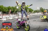 Extreme Stunt Shows, 13ο Motor Festival, Πελοποννήσου,Extreme Stunt Shows, 13o Motor Festival, peloponnisou