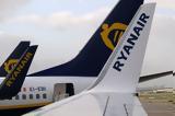 Νέες, Ryanair, 28 Σεπτεμβρίου,nees, Ryanair, 28 septemvriou