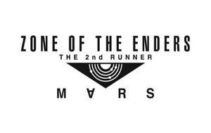 Zone, Enders, 2nd Runner - Mars Review