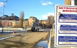 Παιχνίδια, Βαλκάνια, Καμπανάκι, Κόσοβο - Μπορεί, paichnidia, valkania, kabanaki, kosovo - borei