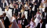 Χορό, Ρωσίδων Ντεμπιτάντ, Λονδίνο,choro, rosidon ntebitant, londino