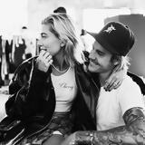 Γάμος-έκπληξη, Παντρεύτηκε, Justin Bieber,gamos-ekplixi, pantreftike, Justin Bieber