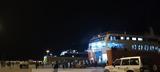 Ζάκυνθος, Κακόγουστη, Ανδρέας Καλβος [εικόνες],zakynthos, kakogousti, andreas kalvos [eikones]