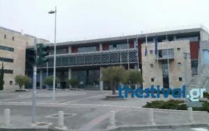 Ξεκινούν, Φωτογραφίας, Photoshop, Θεσσαλονίκης, xekinoun, fotografias, Photoshop, thessalonikis