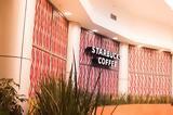 Starbucks, Νέο, Μεξικό,Starbucks, neo, mexiko