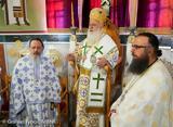 Αγίου Συμεών Θεσσαλονίκης, Σταυρό Ημαθίας,agiou symeon thessalonikis, stavro imathias