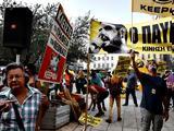 Αντιφασιστικά, Παύλου Φύσσα - Μήνυμα, Ευρώπης -,antifasistika, pavlou fyssa - minyma, evropis -