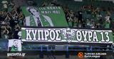 Παύλος Γιαννακόπουλος,pavlos giannakopoulos