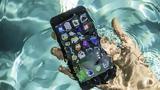 Ανθεκτικό, Phone XS, Phone XS Max,anthektiko, Phone XS, Phone XS Max