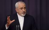 Ιράν,iran