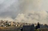 Άρχισαν…, Συρία – Επίθεση, Δαμασκό,archisan…, syria – epithesi, damasko
