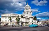Κούβα, Εργαζόμενοι, 15 000,kouva, ergazomenoi, 15 000