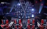 Voice Ρουμανίας - Τραγούδησε, Earth Song, Michael Jackson,Voice roumanias - tragoudise, Earth Song, Michael Jackson