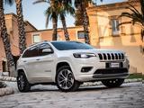Jeep Cherokee,