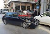 Πάτρας, - Τραυματίστηκαν 3, - ΦΩΤΟ,patras, - travmatistikan 3, - foto