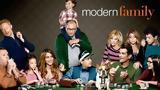 Modern Family,