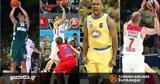EuroLeague, Πρωταθλητριών,EuroLeague, protathlitrion