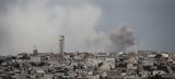 Ρωσία, Συρία, 24ωρο,rosia, syria, 24oro