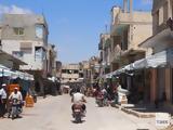 Συρία, Δημοτικές, Άσαντ,syria, dimotikes, asant