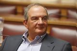 Κώστας Καραμανλής,kostas karamanlis