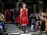 Όχι, Εβδομάδα Μόδας, Λονδίνου,ochi, evdomada modas, londinou