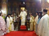 Αγίας Ευφημίας, Χαλκηδόνα ΦΩΤΟ,agias effimias, chalkidona foto
