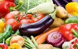 Οι επτά «μαγικές» τροφές που αποτελούν το «ελιξήριο της νεότητας»,