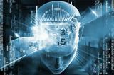 Είναι πιθανό να δούμε σύντομα μεγάλες αντιδράσεις των καταναλωτών προς την τεχνητή νοημοσύνη;,