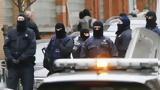 Πυροβολισμοί, Βρυξελλών – Πληροφορίες,pyrovolismoi, vryxellon – plirofories