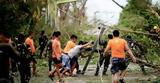 Τρόμος, Φιλιππίνες -, -τυφώνα Μανγκούτ,tromos, filippines -, -tyfona mangkout