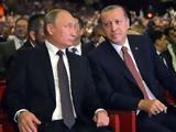 Συνάντηση Πούτιν, Ερντογάν, Σότσι -, Συρία,synantisi poutin, erntogan, sotsi -, syria