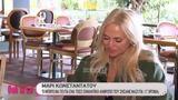 Μαρί Κωνσταντάτου, … VIDEO,mari konstantatou, … VIDEO