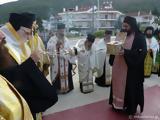 Καστοριά, Τιμία Κάρα, Οσίου Νικάνορος,kastoria, timia kara, osiou nikanoros