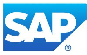 SAP, Ηγέτης, SAP, igetis