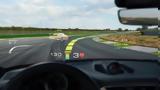 Porsche - Hyundai, Οδηγική,Porsche - Hyundai, odigiki