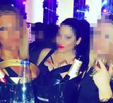 Αυτή, 33χρονη, Κηφισιά,afti, 33chroni, kifisia