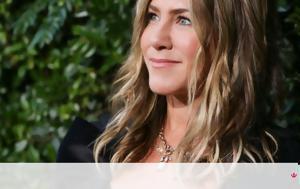 Επίθεση, Jennifer Aniston, Justin Theroux, epithesi, Jennifer Aniston, Justin Theroux