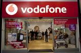 Vodafone TV,