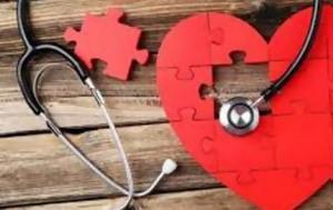 Οι «αθώες» συνήθειες που κάνουν κακό στην καρδιά μας!