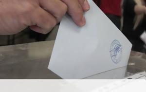 Δημοσκοπήσεις, Πώς, ΣΥΡΙΖΑ, dimoskopiseis, pos, syriza
