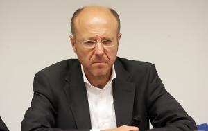 Βαρτζόπουλος, Ευρώπης, vartzopoulos, evropis