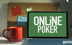 Online, Βροχή, Έλληνες | Δείτε, Online, vrochi, ellines | deite