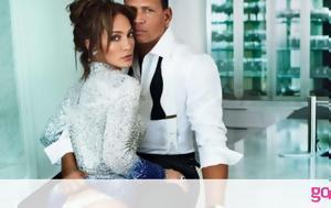 Jennifer Lopez - Alex Rodriguez, Σκέτο, 36ου, Μανχάταν, Jennifer Lopez - Alex Rodriguez, sketo, 36ou, manchatan