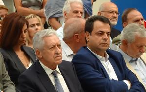 Κουβέλης, Ναυτιλίας, Θεσσαλονίκης, kouvelis, naftilias, thessalonikis