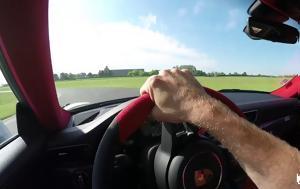 Δες, Porsche 911 GT2 RS, Magny-Cours, des, Porsche 911 GT2 RS, Magny-Cours
