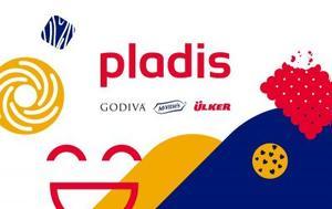 Pladis, CEO